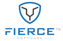 Fierce Software Logo