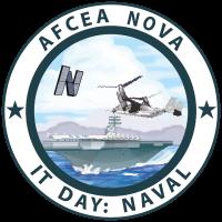 AFCEANOVA-Logo-ITDay-Naval-400