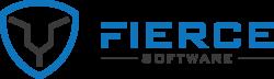 Fierce Software Logo