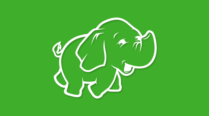 New to Hadoop?