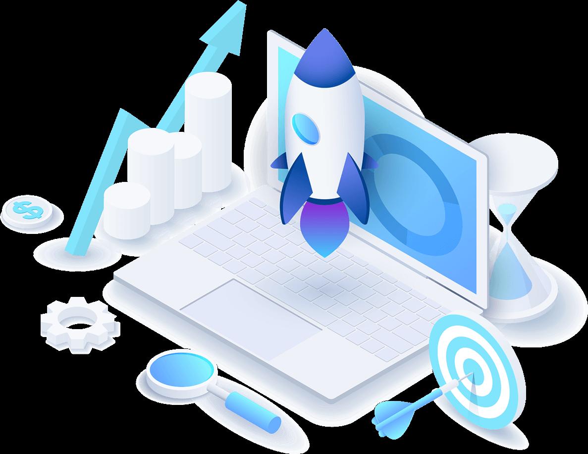 Fierce Software Jump-Start