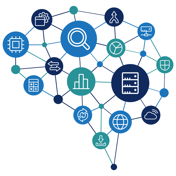 professional-services-graph-600px